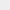 Ankara afet gönüllülerini belirledi